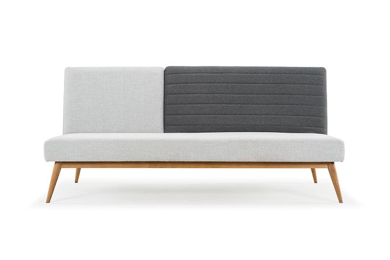 sofa oder bett beides hilda von sofacompany the clique suite. Black Bedroom Furniture Sets. Home Design Ideas