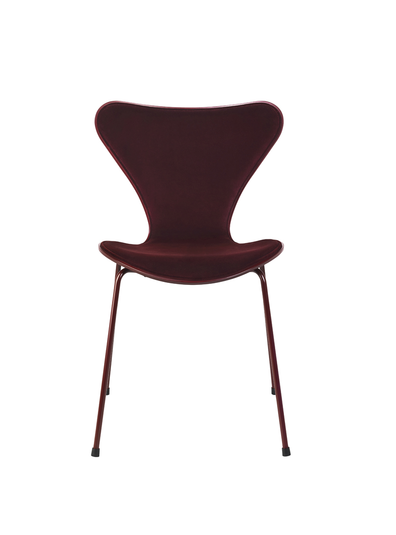 der serie 7 stuhl von lala berlin republic of fritz. Black Bedroom Furniture Sets. Home Design Ideas