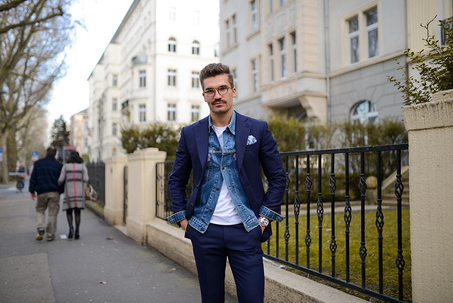 Justus Hansen