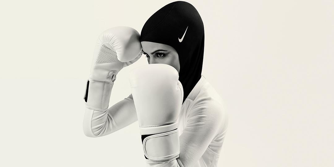 Hidschab