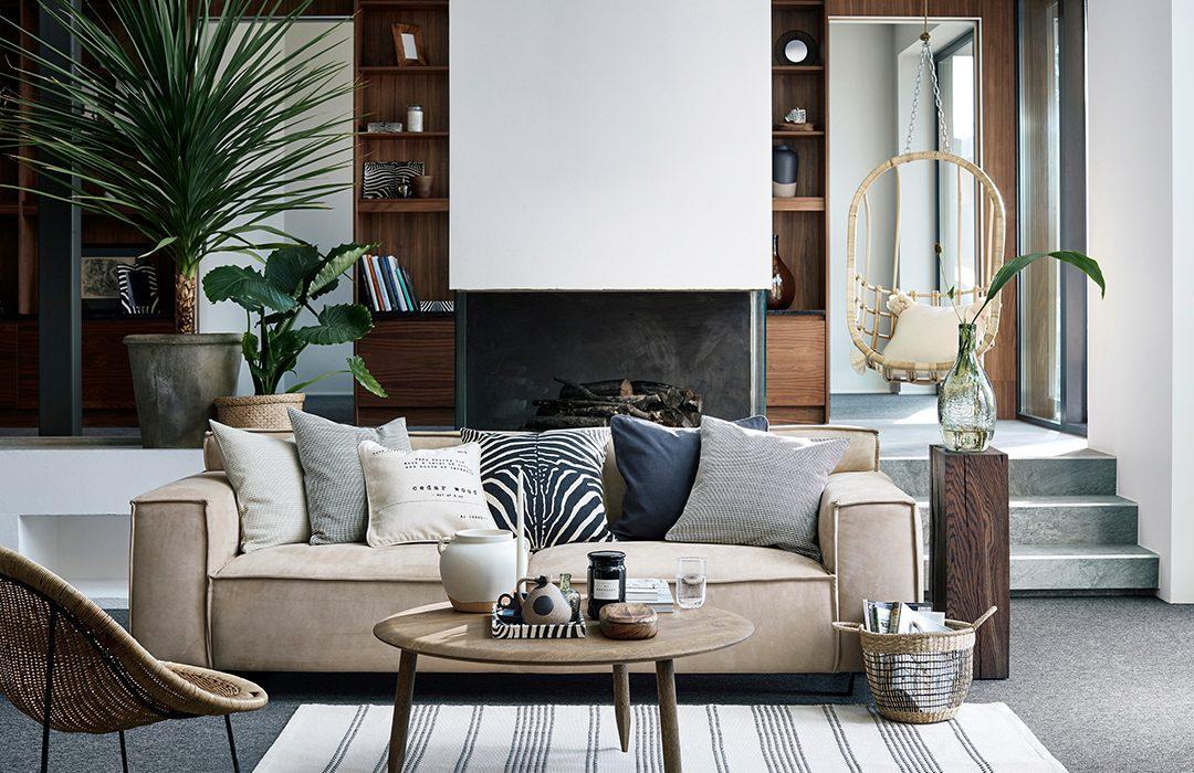 die neue saison bei h m home the clique suite. Black Bedroom Furniture Sets. Home Design Ideas
