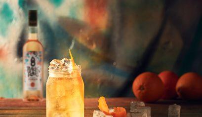 Cocktail Love