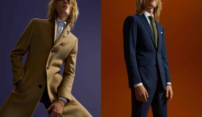 Fresh Suits
