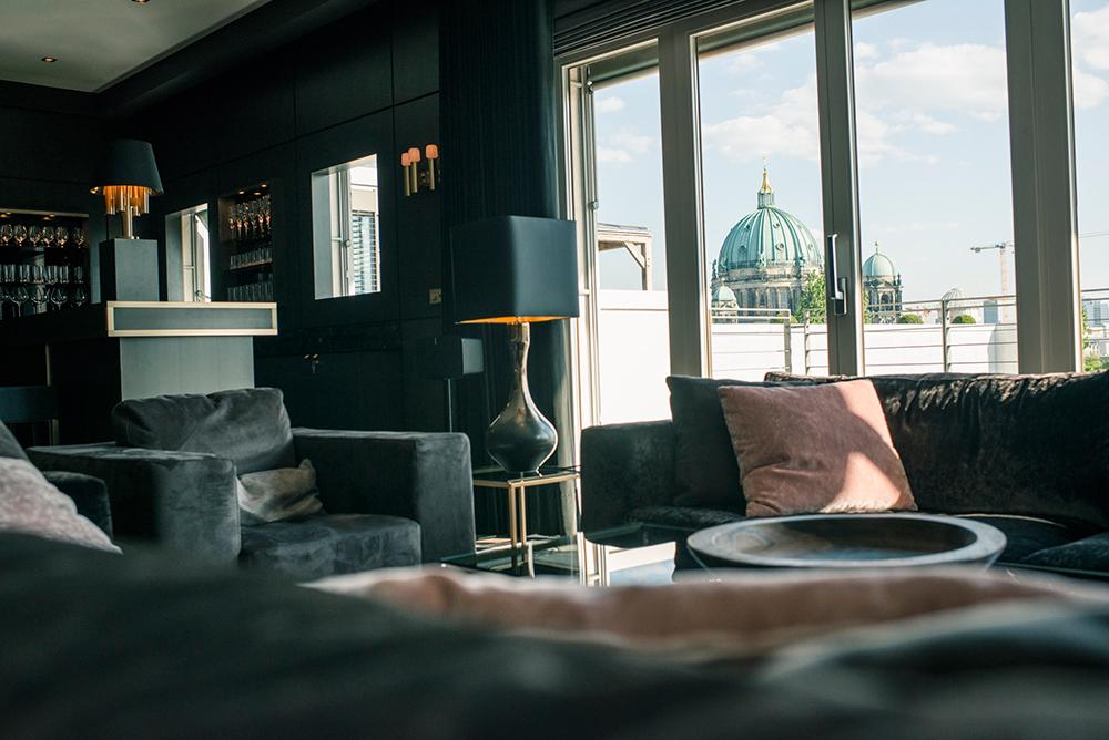 Suite.030