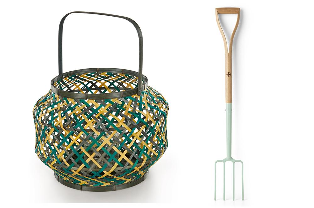 Design Gartenmöbel