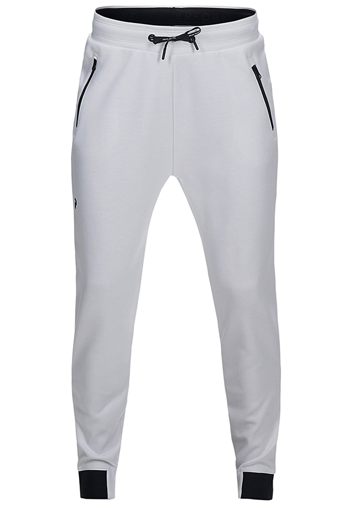Sweatpants-Trend