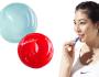 Shiseido Suncare