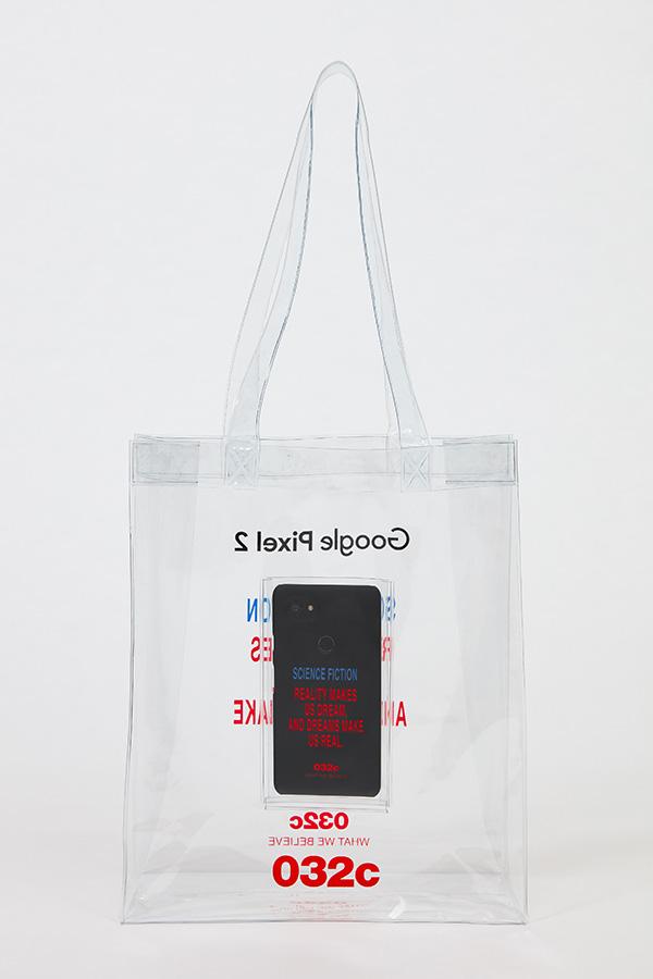Plastik Bag