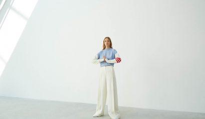 fashion find