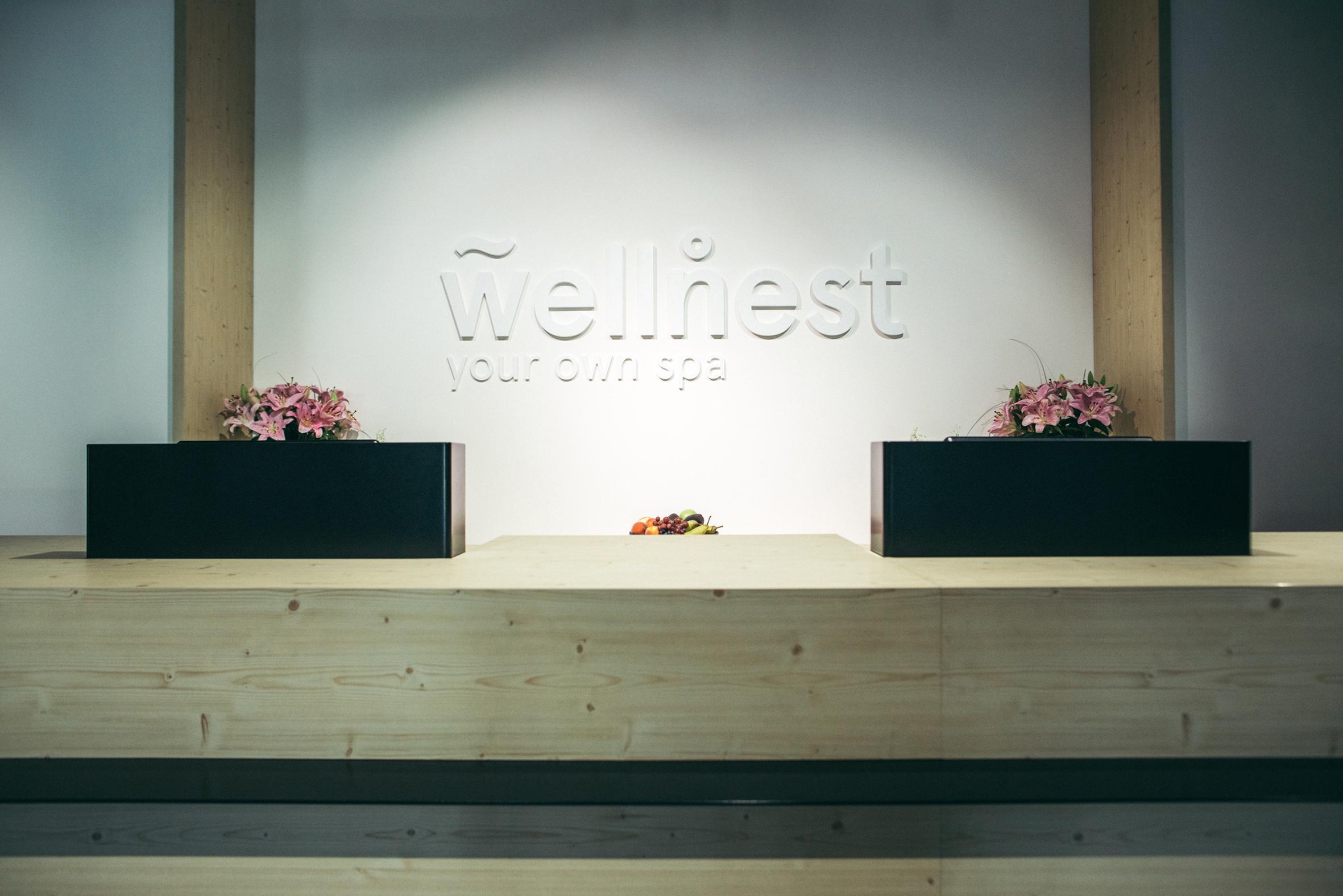 Wellnest