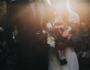 Hochzeits-Dresscode