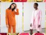 Fruity Suit
