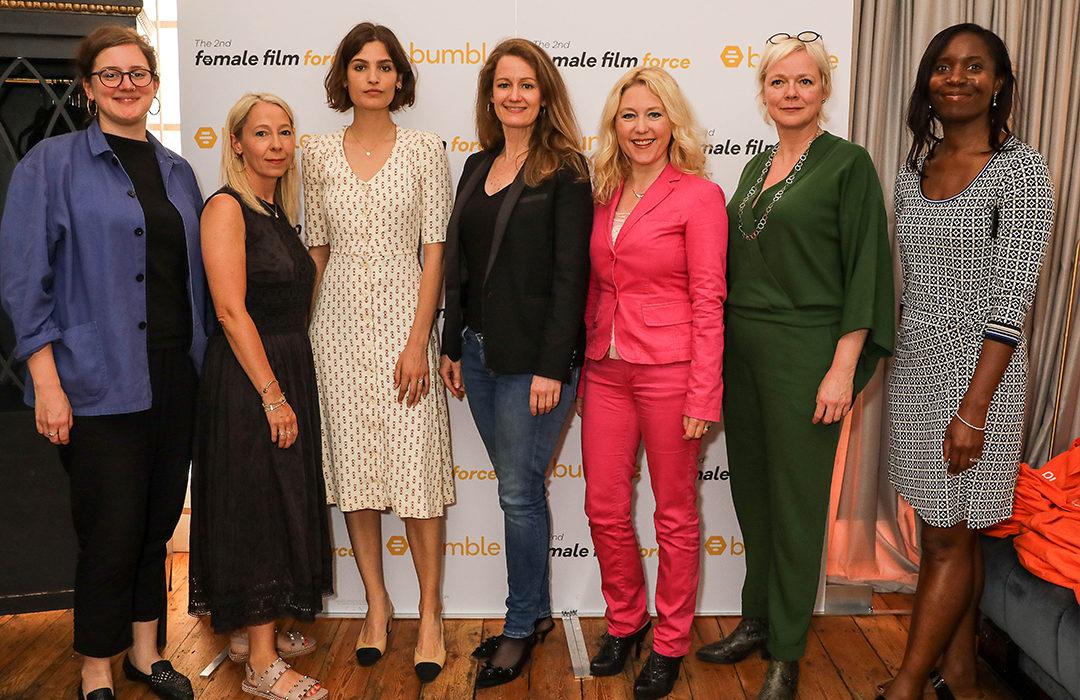 Female Film Force