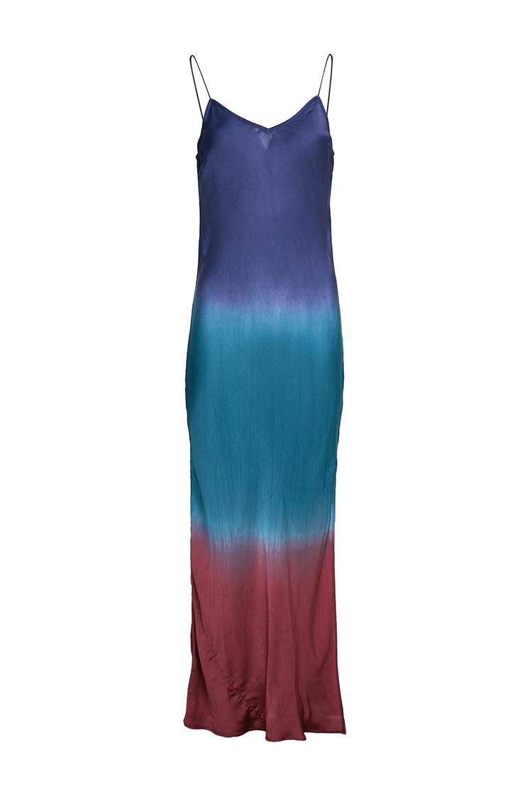 Batik Trend