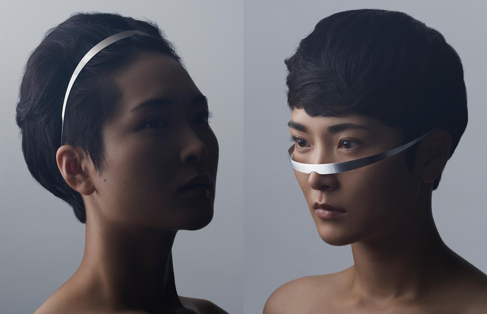Mykita und die Nase – Wie tragbar ist Facial Jewellery?