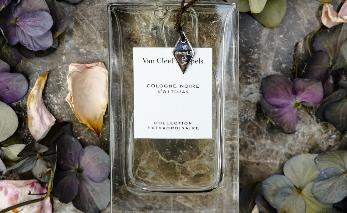 Online Parfümerien