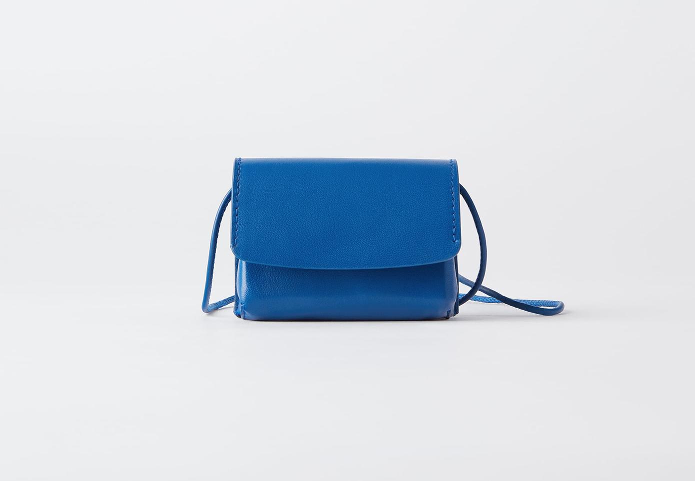 Zara-MicroBag