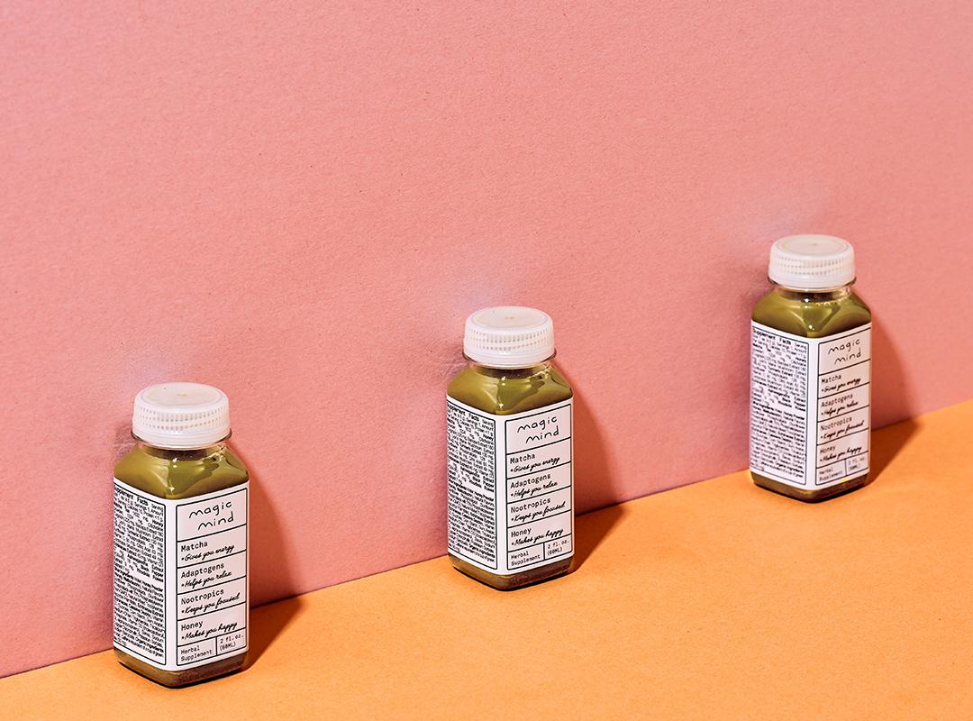 Nerven bewahren! Diese B-Vitamine unterstützen uns im Winter