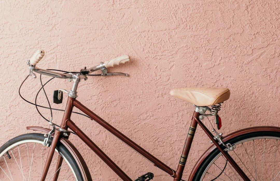 Fahrräder für den Frühling 2021
